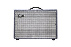 "Supro Retro Series - Jupiter 1 x 12"" Tube Amplifier (1668RT) w/Reverb and Tremolo"