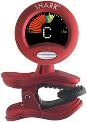 Snark QTSN2 Clip-On All Instrument Tuner