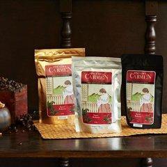 Finca del Carmen Sweet Robusta- Estate Coffee-
