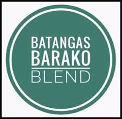 BrewMaster Blend from Siete Baracos