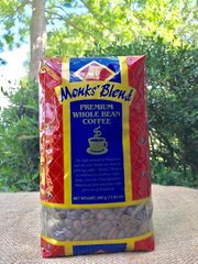 Monks Blend Premium Arabica