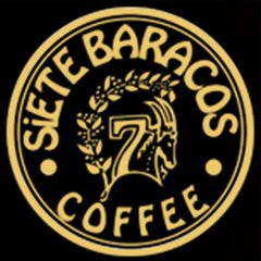 Brewmaster Barako Blend from Siete Baracos