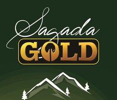 Sagada Gold Arabica