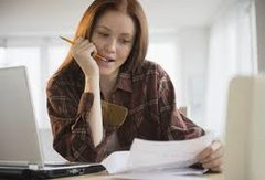 Complete Financial Plan Less Initial Consultation