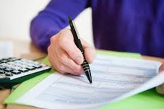 Fee Only Financial Planning - Hourly Rate
