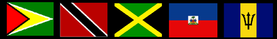 J&J West Indian Grocery