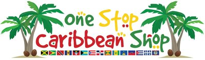 One Stop Caribbean Shop