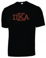 PIKE Performance Tee