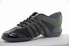 Roch Valley Low Profile Dance Sneaker