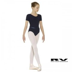 Roch Valley Jean Leotard