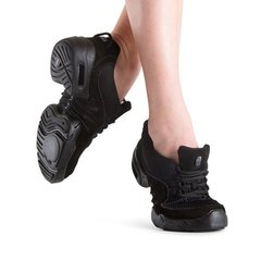 Bloch Boost Dance Sneaker