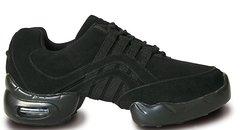 Roch Valley Impact Sneaker