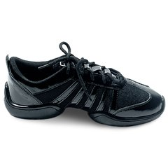 Freed of London Low Profile Sneaker