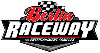 Berlin Raceway Speed Shop