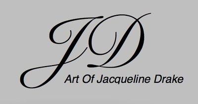 Art Of Jacqueline Drake