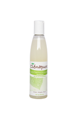 Clenapure Lime Sulfate Free Body Wash