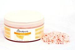 Clenapure Grapefruit Detox Bath Salts