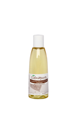 Clenapure Patchouli Nutrient Rich Body Oil