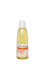 Clenapure Geranium Nutrient Rich Body Oil