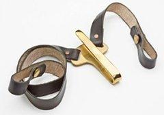 Civil War Sword Hanger