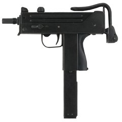 MAC 11 (Choice of with or with/o silencer)