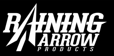 Raining Arrow Products