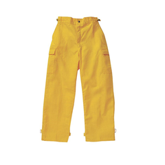 PGI King Cobra Fire Line Smokechaser Deluxe Pants
