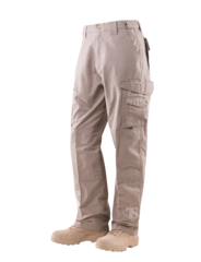 Tru spec 24/7 Tactical Pants