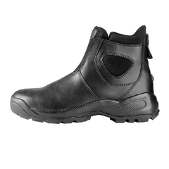 5.11 Company 2.0 Composite Safety Toe Boot