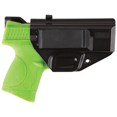 5.11 Appendix IWB Holster - Glock