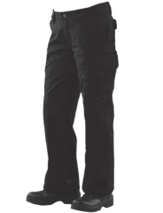 Tru-spec 24/7 Ladies Tactical Pants