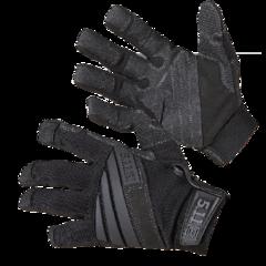 5.11 Tac K9 Dog Handler - Rope Glove