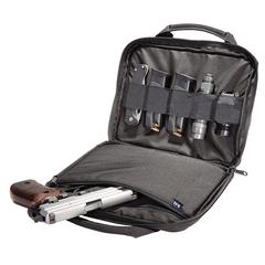 5.11 Tactical Single Pistol Carry Case