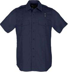 5.11 Women's PDU Short Sleeve Shirt