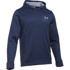 Under Armour AF Icon Storm Hoodie