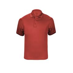 Elbeco Men's UFX Tactical Short Sleeve Polo