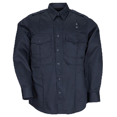 5.11 PDU Class A Twill Long Sleeve Shirt