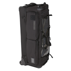 5.11 CAMS Bag (Carry All My Stuff)