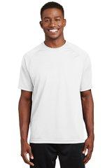 Sport-Tek Dry Zone T-shirt (Under Vest)
