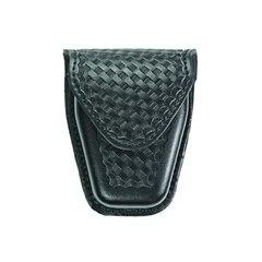 Air-Tek ASP Single Cuff Basket Weave