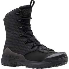 Under Armour Infil Ops Boot