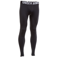 Under Armour Coldgear Fitted Leggings
