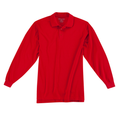 5.11 Professional Polo Long Sleeve