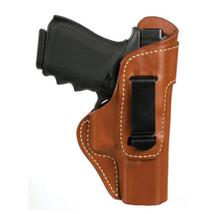 Blackhawk Inside the pant holster with clip - Glock