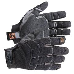 5.11 Station Grip Glove - Black