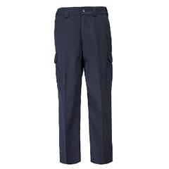5.11 PDU Class B Twill Cargo Pocket Pant