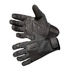5.11 Tac AK2 Glove - Black