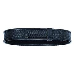 Bianchi Accumold Buckleless Duty Belt