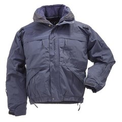 5.11 5-in-1 Duty Jacket