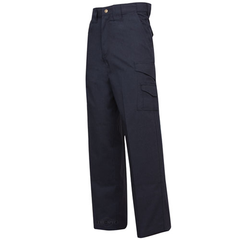 Tru-Spec X Fire Station Wear Cargo Pant
